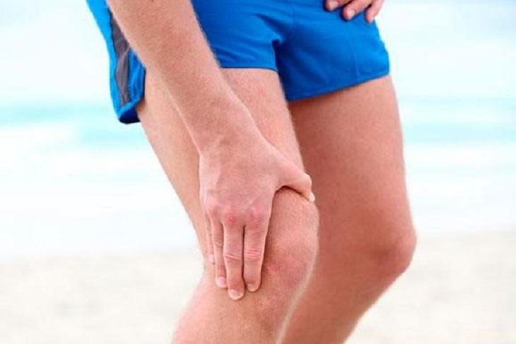 Alimenti utili e da evitare nell' artrite remautoide