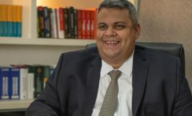 Advogado Raimundo Júnior articulou portaria que autoriza atendimentos presenciais em presídios