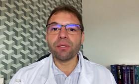 Fatores de risco aumentam incidência de câncer colorretal