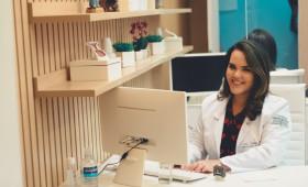 Saúde em pauta: 4 exames essenciais que toda mulher deve fazer